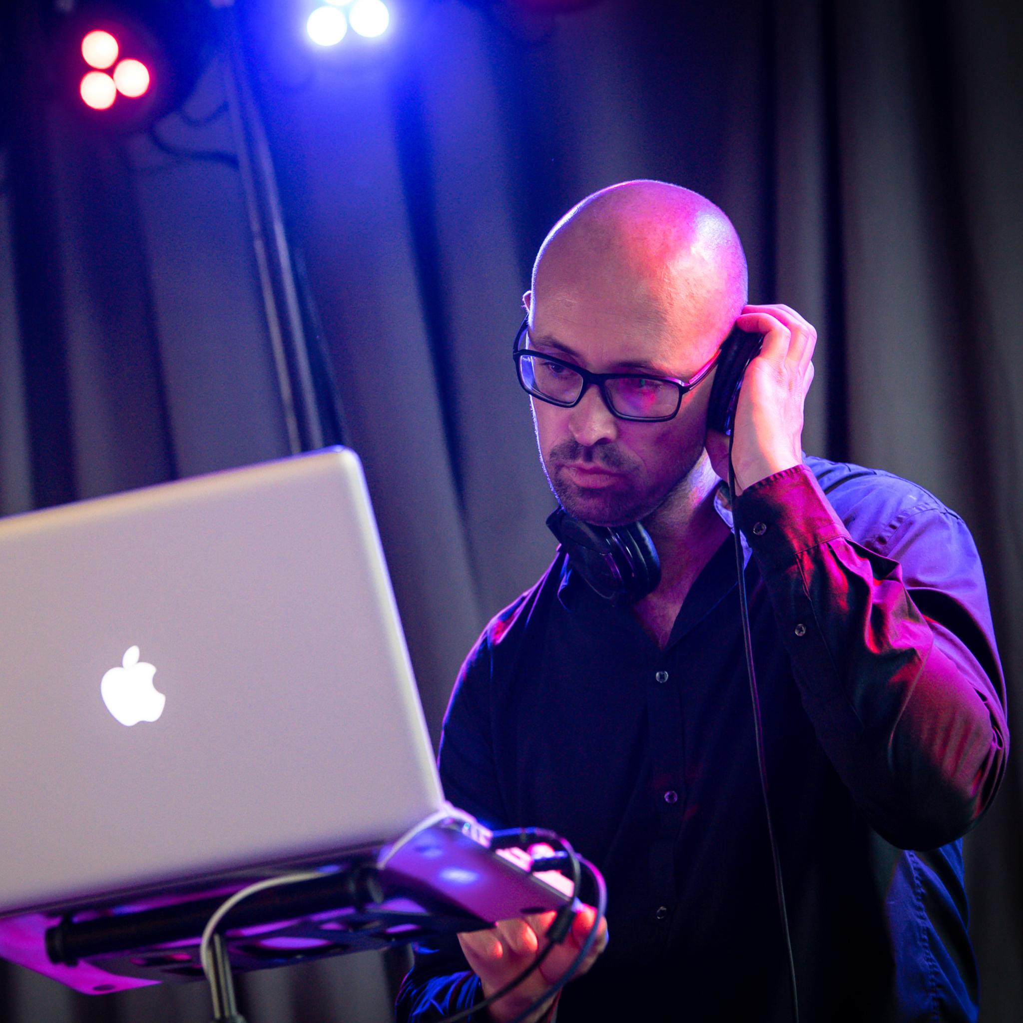 DJ_Jorn