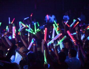 LED-foam-sticks-multi-colored3