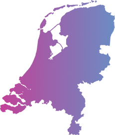 Nederland_small