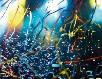 confetti-streamer-kanon-te-huur-bij-SKYFLY.nl-special-effects1